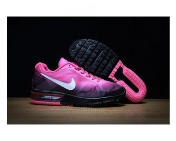 Nike Air Max Sequent Running  Sneaker-Damen