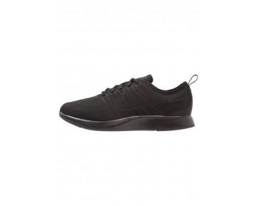 Nike Dualtone Racer(Gs) Schuhe Low NIKi1ub-Blau