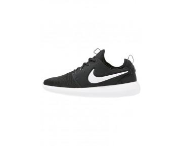 Nike Roshe Two Schuhe Low NIKugfv-Schwarz