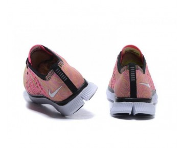 Nike Free Flyknit NSW Schuhe-Damen