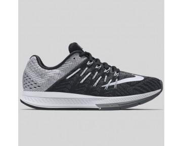 Damen & Herren - Nike Wmns Air Zoom Elite 8 Schwarz Weiß Wolf Grau
