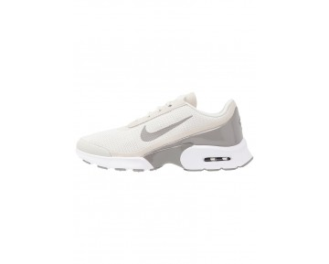 Nike Air Max Jewell Schuhe Low NIK9pvb-Weiß