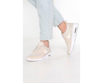 Nike Air Max Thea Schuhe Low NIKdc7g-Khaki
