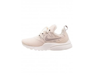 Nike Presto Fly Schuhe Low NIKg8yj-Weiß