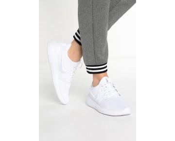 Nike Roshe Two Br Schuhe Low NIKbgot-Grün