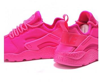 Nike Air Huarache Ultra Schuhe-Damen