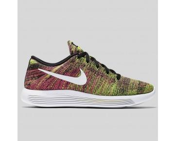 Damen & Herren - Nike Lunarepic Low Flyknit OC Multi-color
