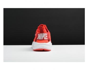Nike Air Huarache Run Ultra Jacquard Fitnessschuhe-Damen