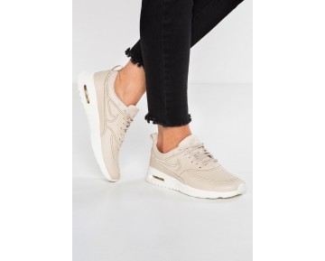 Nike Air Max Thea Ultra Schuhe Low NIKrcqy-Khaki