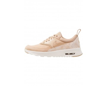 Nike Air Max Thea Prm Schuhe Low NIKw6u4-Khaki