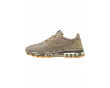 Nike Air Max Ld ZERO Schuhe Low NIKqwgr-Grün