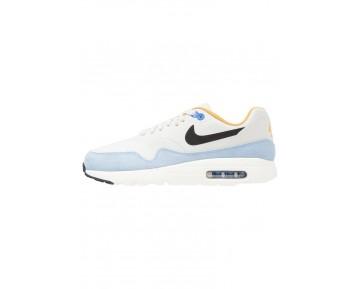 Nike Air Max 1 Ultra Essential Schuhe Low NIK6r7d-Mehrfarbig