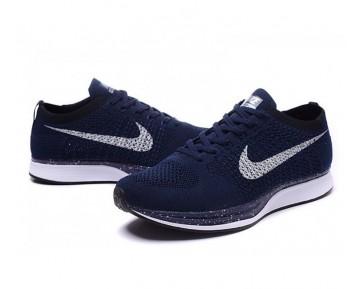Nike Flyknit Racer Schuhe-Herren