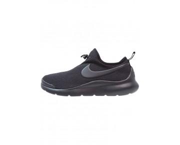 Nike Aptare Se Schuhe Low NIKinjt-Schwarz