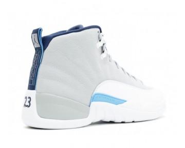 Nike Air Jordan Retro 12 Basketball s Schuhe-Herren