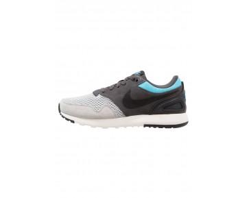Nike Air Vibenna Se Schuhe Low NIK3xja-Grau