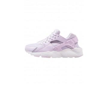 Nike Huarache Run Se(Gs) Schuhe Low NIKhgfx-Blau
