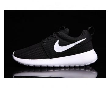 Nike Roshe One BR Fitnessschuhe-Unisex
