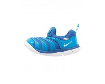 Nike Schuhe NIK934t-Blau