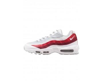 Nike Schuhe & Weihnachten Verkauf günstig online kaufen auf