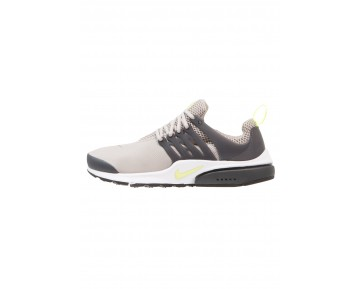 Nike Air Presto Essential Schuhe Low NIKt51y-Mehrfarbig