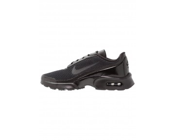Nike Air Max Jewell Schuhe Low NIKfyb1-Schwarz