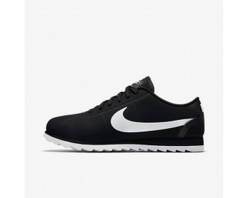 Nike Cortez Ultra Moire Schuhe - Schwarz/Weiß
