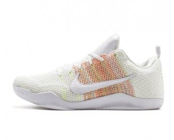 Nike Kobe 11 Elite Low 4KB Schuhe-Herren