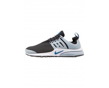 Nike Air Presto Essential Schuhe Low NIK9j7s-Schwarz