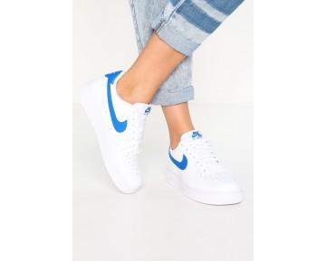 Nike Air Force 1 '07 Se Schuhe Low NIKwv51-Weiß