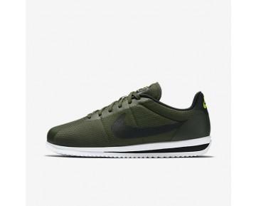 Nike Cortez Ultra Sneaker - Fracht Khaki/Weiß/Schwarz