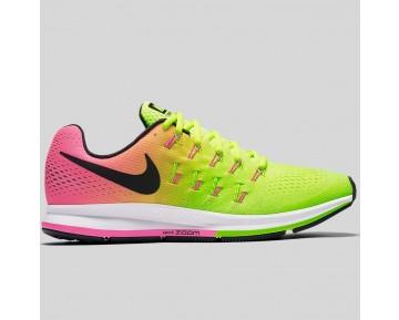 Damen & Herren - Nike Air Zoom Pegasus 33 OC Multi-color