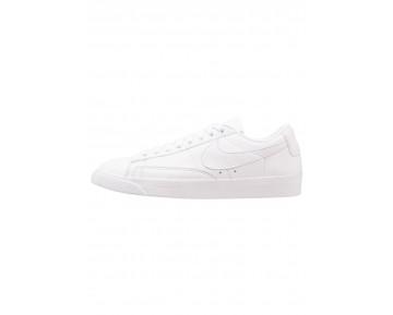 Nike Blazer Low Le Schuhe Low NIKtpde-Schwarz