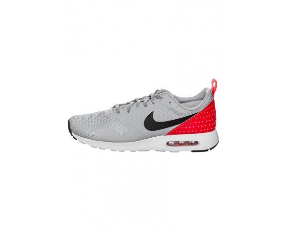 Nike Air Max Tavas Schuhe Low NIKzf4s-Grau