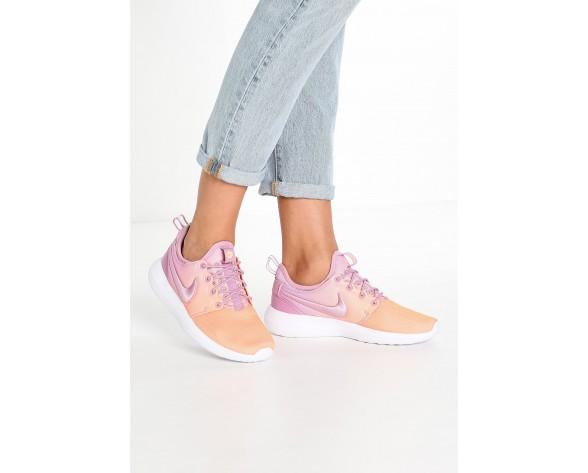 Nike Roshe Two Br Schuhe Low NIKkhno-Gelb
