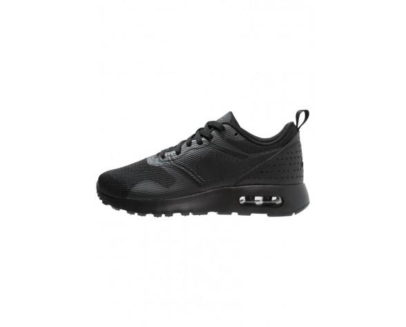 Nike Air Max Tavas Schuhe Low NIKoqyg-Schwarz