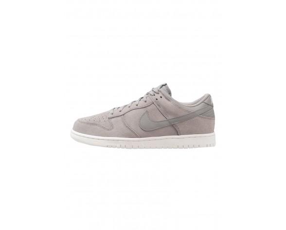 Nike Dunk Low Schuhe Low NIKrvwn-Grau