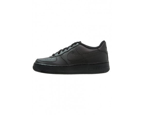 Nike Air Force 1 Schuhe Low NIKym74-Weiß