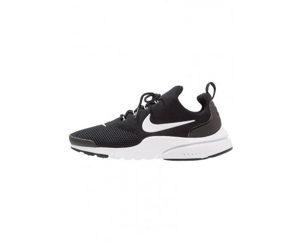Nike Presto Fly Schuhe Low NIKea27-Schwarz