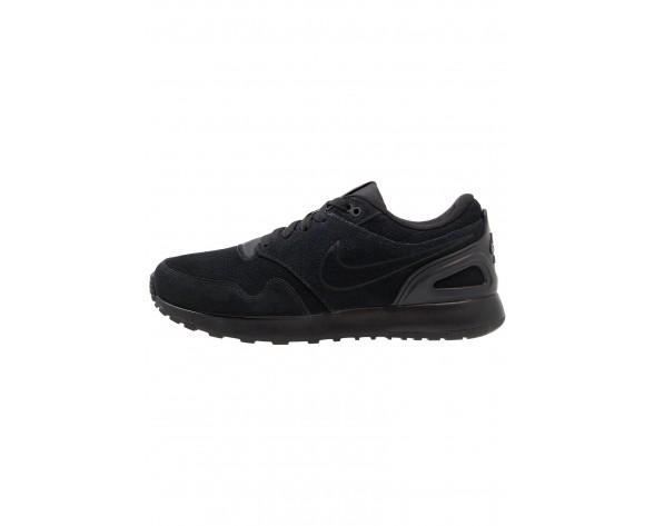 Nike Air Vibenna Premium Schuhe Low NIKeuya-Schwarz