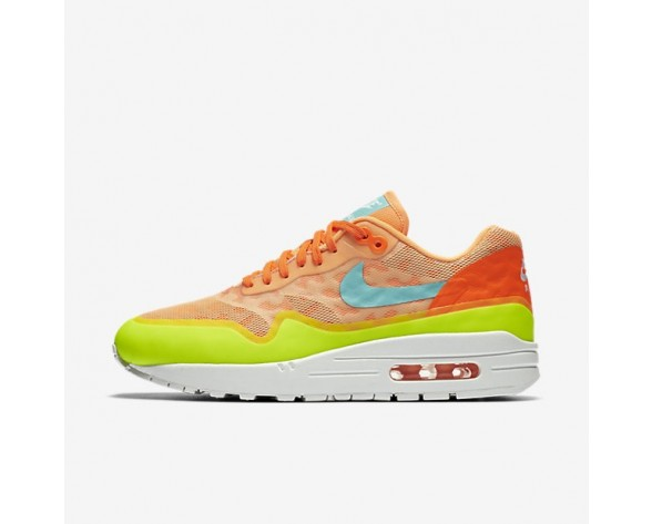 Nike Sneaker Nike Air Max 1 NS Damen Beat Buy