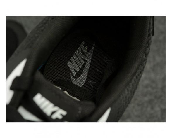 Nike Air Max 90 Ultra Essential Fitnessschuhe-Unisex