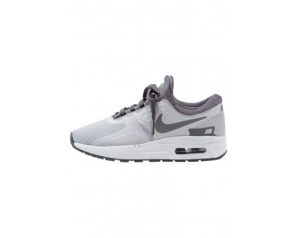 Nike Air Max Essential Ps Schuhe Low NIK4i7l-Rot