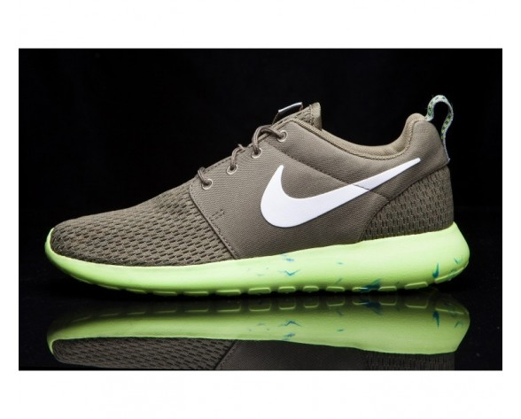 Nike Roshe Run Medium Schuhe-Herren