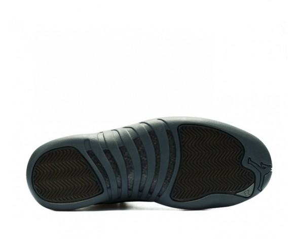 Nike Air Jordan 12 Retro PSNY X Schuhe-Herren