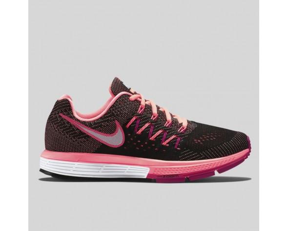 Damen & Herren - Nike Wmns Air Zoom Vomero 10 Lava Glühen Weiß Schwarz