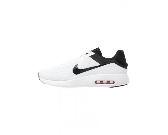Nike Air Max Modern Essential Schuhe Low NIKgjc7-Weiß