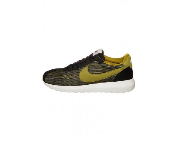 Nike Roshe Two Si Schuhe Low NIKbkhc-Weiß