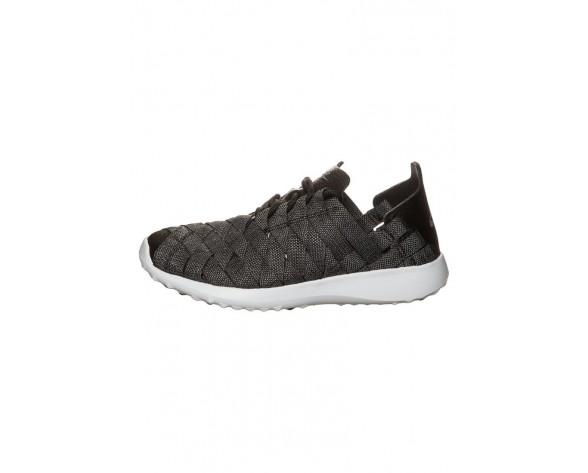 Nike Juvenate Premium Schuhe Low NIKtg6s-Schwarz