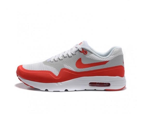 Nike Air Max 1 Ultra Essential Schuhe-Herren